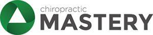 Chiropractic Mastery