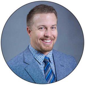 Dr. Doug Swanson