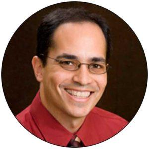 Dr. Michael Vanella